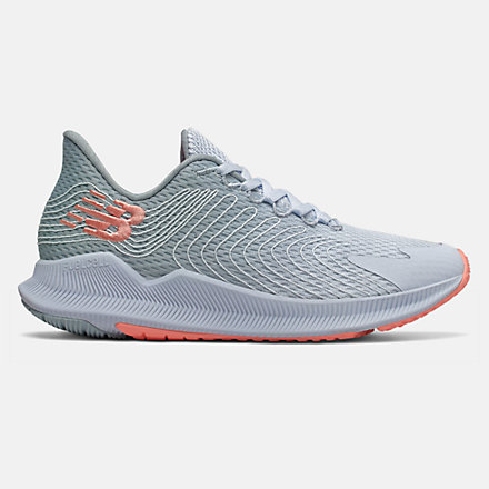 New Balance FuelCell Propel, WFCPRCG image number null