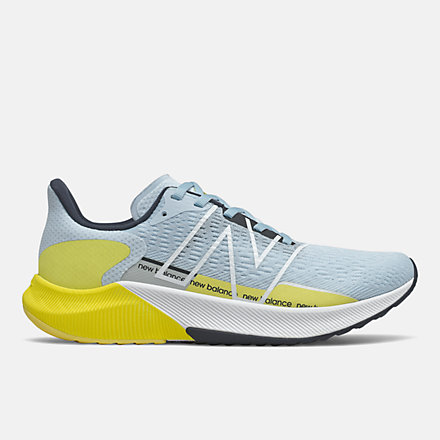 New Balance FuelCell Propel v2, WFCPRCU2 image number null