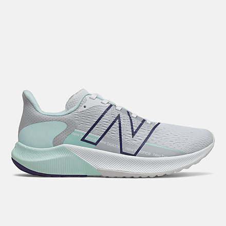 New Balance FuelCell Propel v2, WFCPRCW2 image number null
