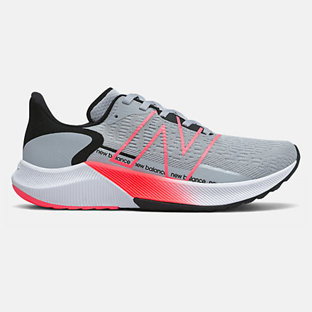 New Balance FuelCell Propel v2, WFCPRGP2 image number null