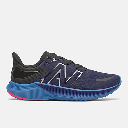New Balance FuelCell Propel v3, WFCPRLB3 image number null