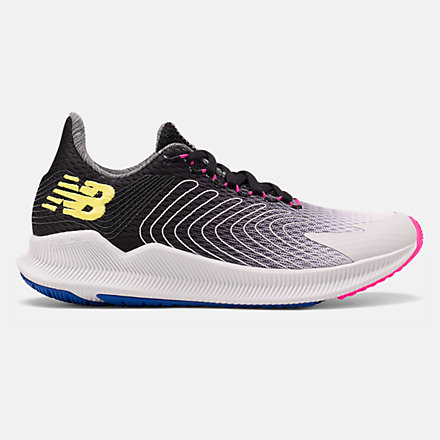 New Balance FuelCell Propel, WFCPRLF1 image number null