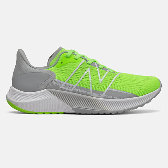 New Balance FuelCell Propel v2, WFCPRLG2