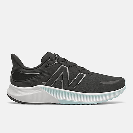 New Balance FuelCell Propel v3, WFCPRLK3 image number null