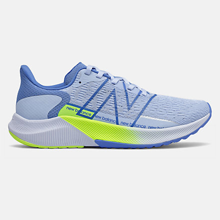 New Balance FuelCell Propel v2, WFCPRPB2 image number null