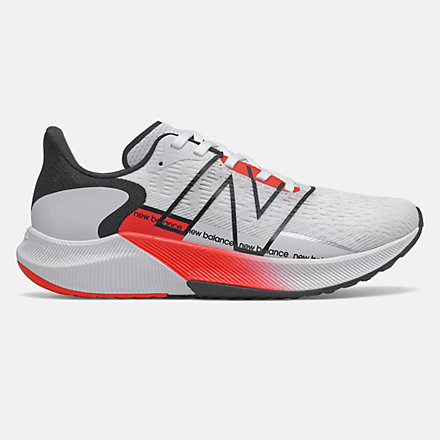 New Balance FuelCell Propel v2, WFCPRWR2 image number null