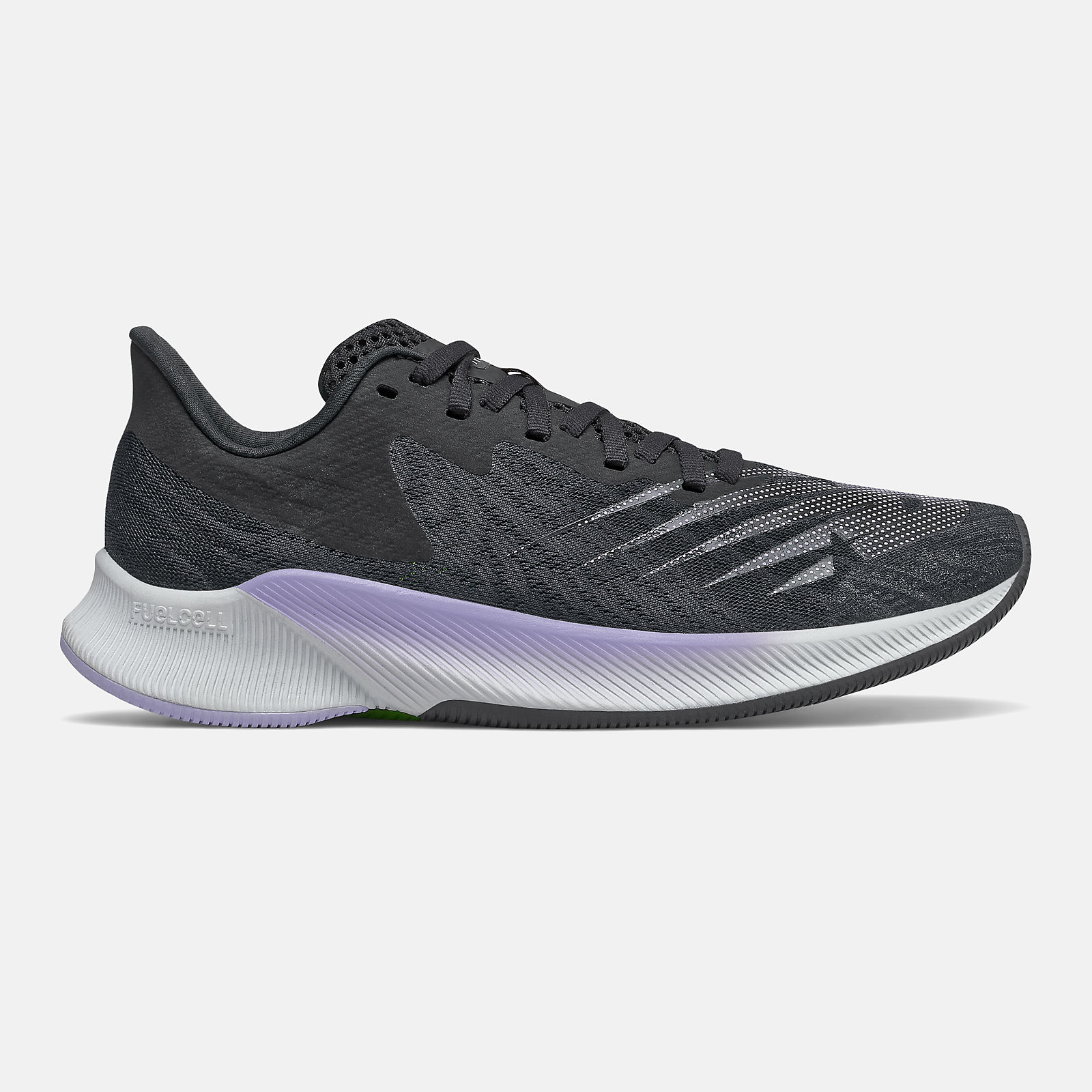 FuelCell Prism - New Balance