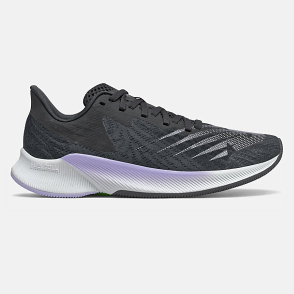 New Balance FuelCell Prism, WFCPZBP