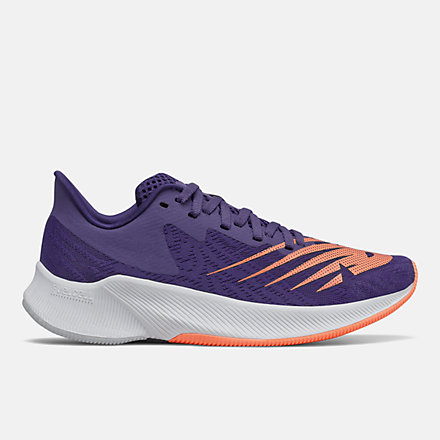 New Balance FuelCell Prism, WFCPZCG image number null