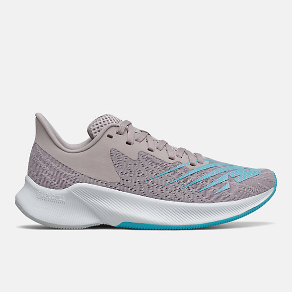 New Balance FuelCell Prism女款跑步运动鞋, WFCPZCR