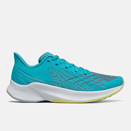 New Balance FuelCell Prism, WFCPZCV image number null