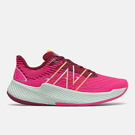 New Balance FuelCell Prism v2, WFCPZLP2 image number null