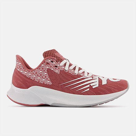 New Balance NYC Marathon FuelCell Prism, WFCPZNY image number null
