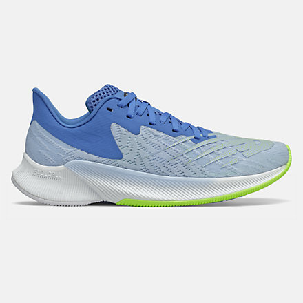 New Balance FuelCell Prism, WFCPZPG image number null