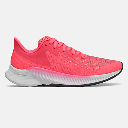 New Balance FuelCell Prism, WFCPZPW image number null