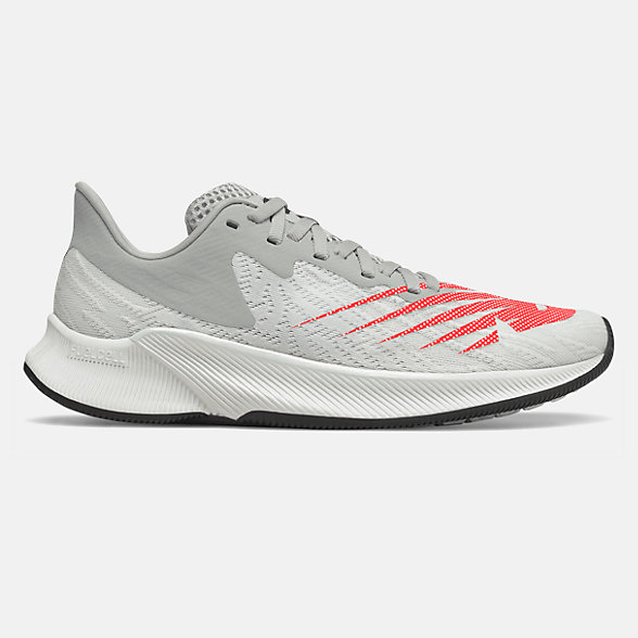New Balance FuelCell Prism EnergyStreak, WFCPZSC