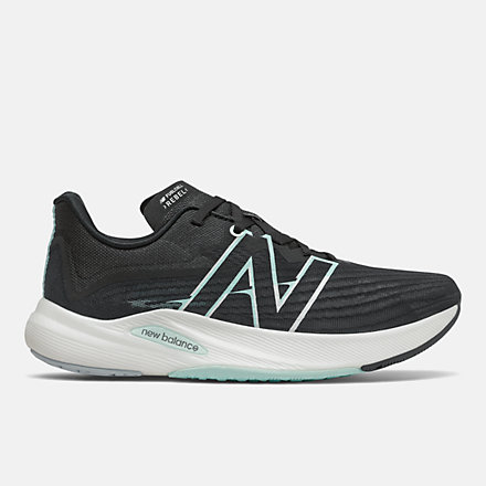 New Balance FuelCell Rebel v2, WFCXLR2 image number null