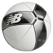 New Balance Ballon de l'équipe Furon Dynamite, Blanc
