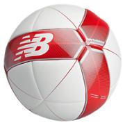 New Balance Ballon de l'équipe Furon Dynamite, Blanc multicolore