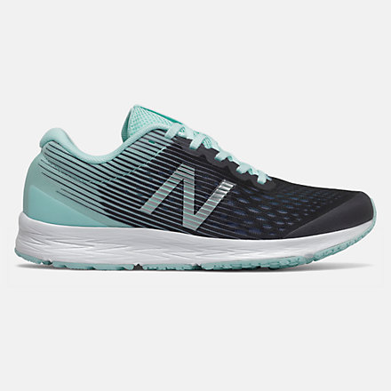 New Balance Flash-RN v4, WFLSHLB4 image number null