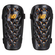 New Balance Furon Dispatch Guard, Black with Orange