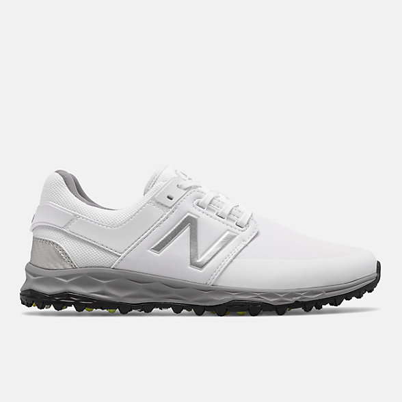 New Balance Womens Fresh Foam LinksSL, WG4000WT
