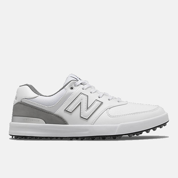 New Balance Womens 574 Greens, WG574GWT