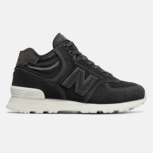 NB 574 Mid, WH574BB