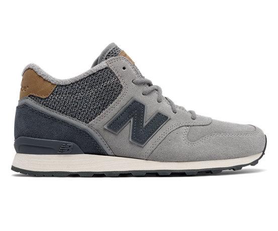 new balance 574 lcc sneaker donna