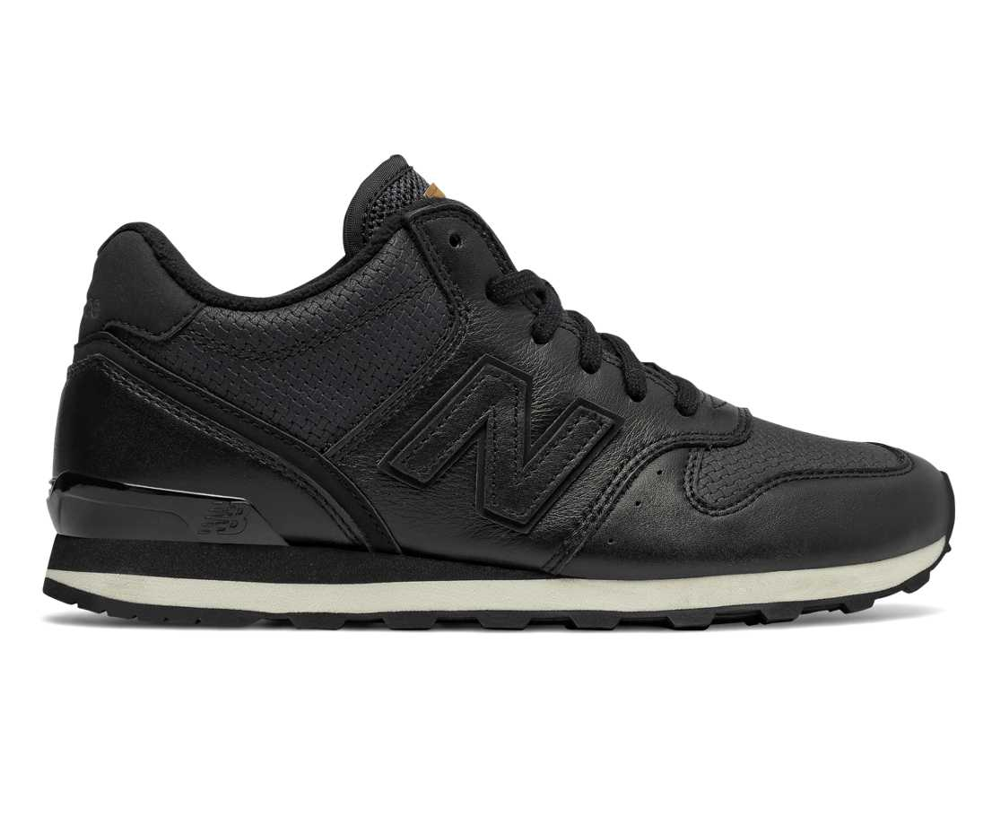 new balance 996 leather mujer