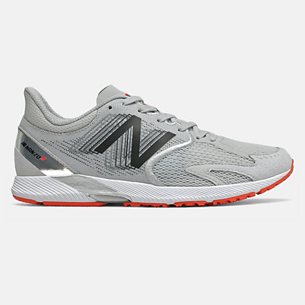 NB NB Hanzo R v3, WHANZRA3 image number null