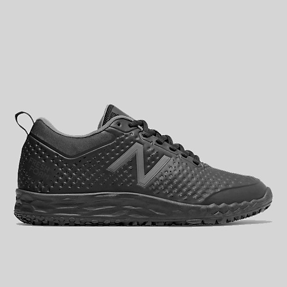 New Balance Fresh Foam 806 antidérapante, WID806K1