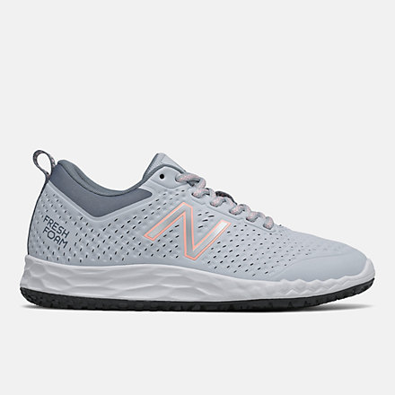 New Balance 806v1, WID806P1 image number null