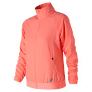 NB Accelerate Jacket, Fiji