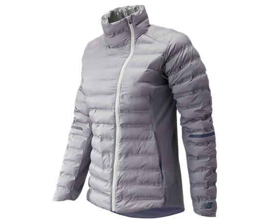 NB Radiant Heat Bonded Jacket