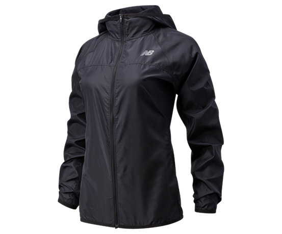 Windcheater Jacket 2.0