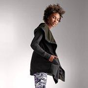 f56ed40aec Women s Running Jackets   Vests - New Balance