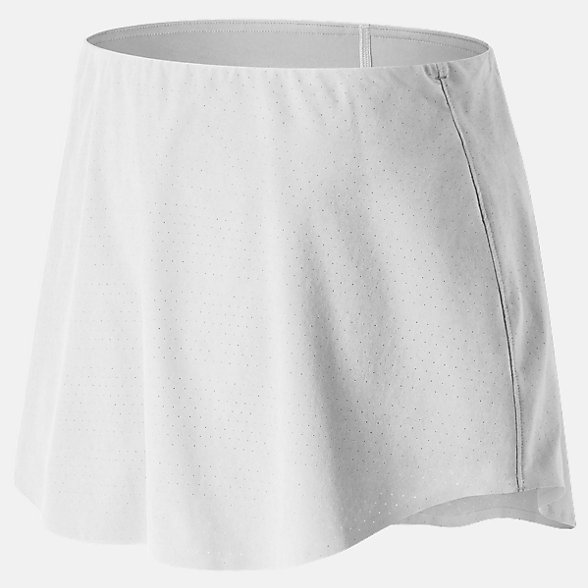 New Balance Tournament Court Skort, WK83432AUS