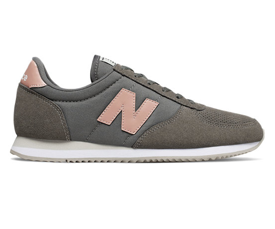 new balance damen pronation