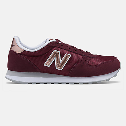 NB 311 Classic, WL311BND image number null