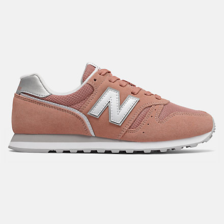 New Balance 373, WL373AC2 image number null