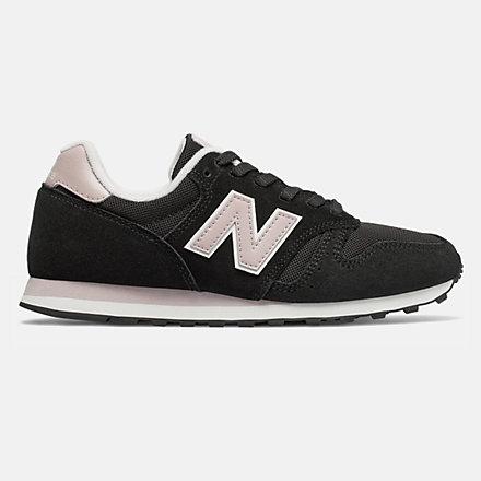 Women's 373 Shoes - New Balance