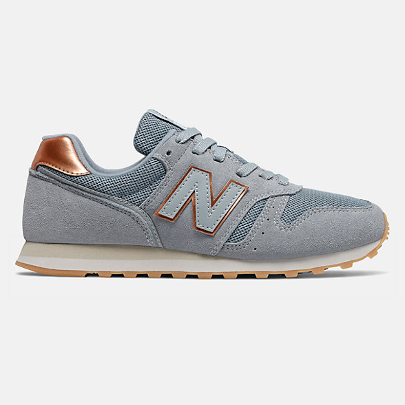 New Balance 373, WL373CB2