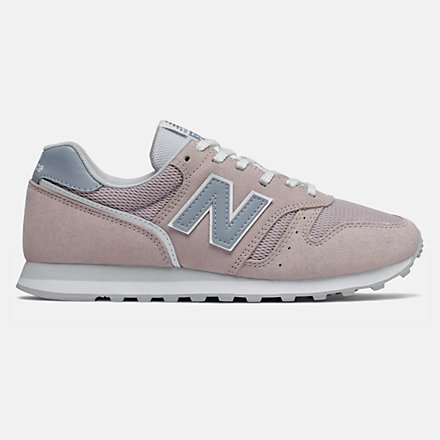 New Balance WL373, WL373DC2 image number null