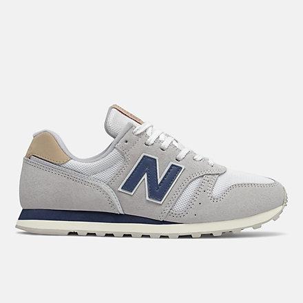 NB 373V2, WL373EN2 image number null