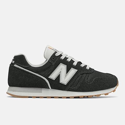 Chaussures 373 pour Femmes - New Balance