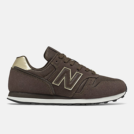 New Balance 373, WL373MM2 image number null