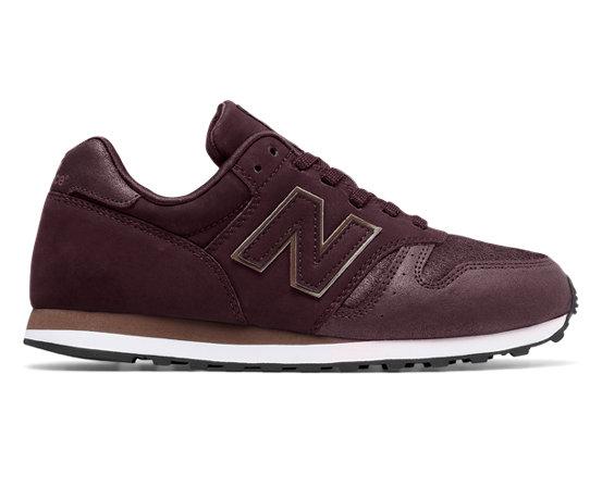 new balance 373 köpa