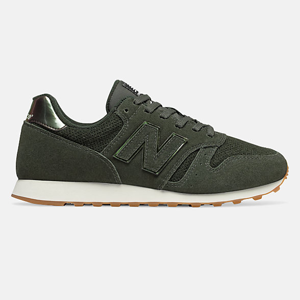 new balance ml373 donna