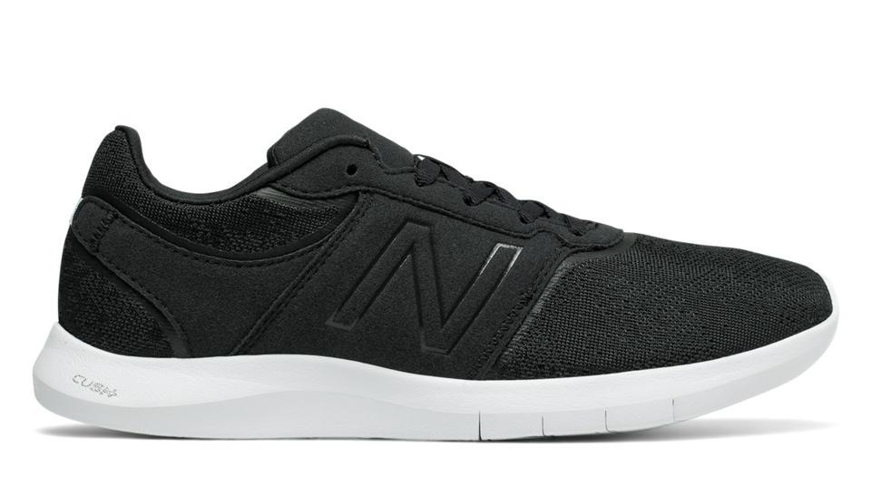 New Balance Cricket Shoes Usa